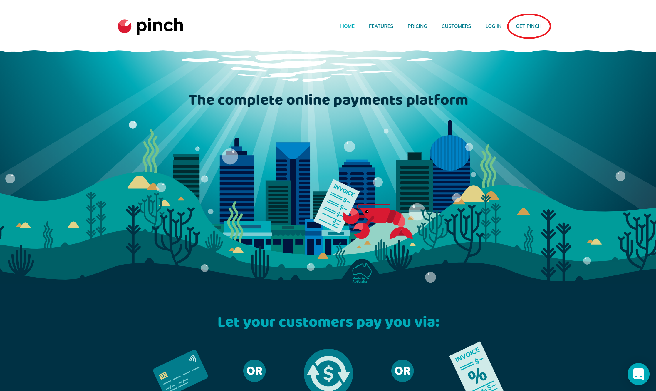 01._getpinch.com.au_Home_page.png